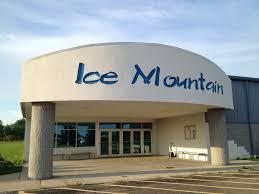 Genesee Ceramic Tile Burton Michigan by Development Group Pays 600 000 For Burton Ice Skating Arena