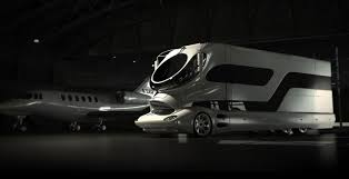 volkner mobil performance 12 luxury rvs that will make you never want to fly again