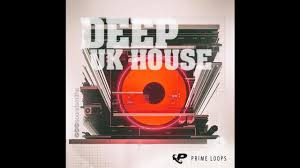 deep uk house u0026 garage sample pack 800mb download youtube
