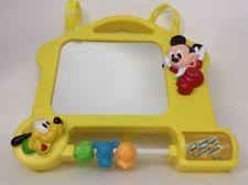 fisher price 2 years and up crib toys ebay