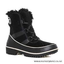 womens sorel boots nz discounted quality is merrell womens pixie lace