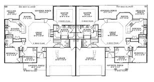 house plans 6 bedrooms 6 bedroom house plans open floor plans home plans with pool