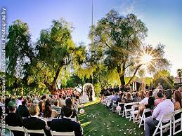 east bay wedding venues discovery bay country club east bay contra costa county wedding