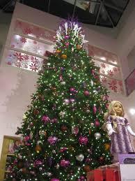 holidays that sparkle in pinks u0026 purples ivan carlson u0026 associates