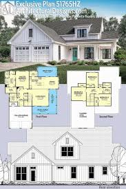 ranch farmhouse plans ranch house plans with wrap around porch fine plan hz exclusive