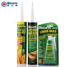 usd 13 28 sharp tack glue free ceramic tile baseboard glass
