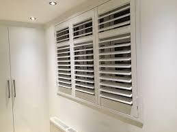shutters curtains u0026 blind installations part 11