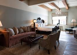 next home design consultant jobs above all design has to be comfortable says soho house founder