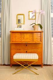 historic charleston by charlotte lucas interior design lookbook