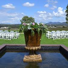 Wedding Flowers Hunter Valley Blossoms To Adore Hunter Valley Wedding Florist