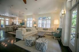Rosemary Beach Cottage Rental Company by Return To Rosemary Special Spring Break Savings