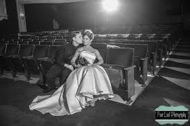 four leaf photography louisville wedding photographer january 2015