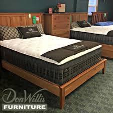 bedroom furniture stores seattle don willis furniture 32 photos 13 reviews furniture stores