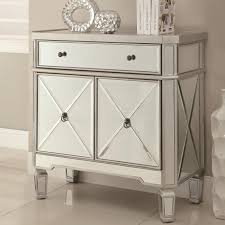 decorative filing cabinets home a great investment to add to your new home decor delsolfurniture