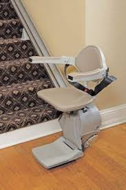 find temporary stair lift rental program in new jersey