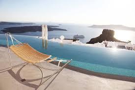 Best Luxury Outdoor Furniture Brands - Luxury outdoor furniture