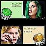 see yourself with different color hair hair colors see yourself with different hair colors luxury oil