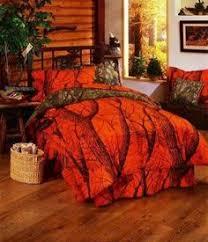 camouflage bedroom sets browning pink buckmark ez bed set i am buying this asap megan