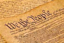 the importance of the declaration of independence the