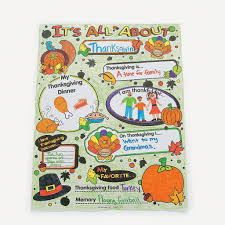 thanksgiving all about thanksgiving history for kidsall dayall