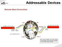 apollo orbis smoke detector wiring diagram diagrams free wiring
