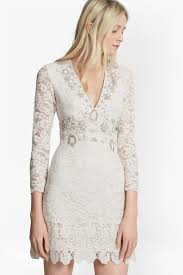 embellished dress emmie lace embellished dress collections connection