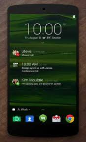 lock screen apk next lock screen v3 11 1 28840 apk android