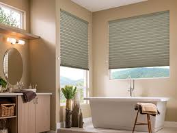Pleated Blinds Even And Fashion Pleat Graber Pleated Shades Stardecorating Com