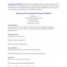 resume templates for internships sle resume internship template janedoeresume2