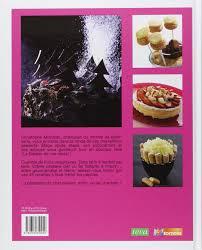 jeux ole de cuisine de amazon fr le gâteau de mes rêves christophe michalak