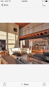 91 best sleeping loft ideas images on pinterest loft ideas