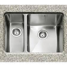 stainless steel double sink undermount sink magnificent stainless steel double bowl undermount sink photo