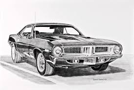 car drawings for sale dolgular com