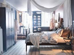 Ikea Bed Canopy by Modern Bed Canopy Ikea Ideas Modern Wall Sconces And Bed Ideas