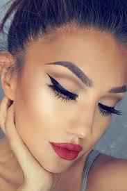 Beuti by Best 20 Beauty Ideas On Pinterest Beauty Nails Pretty Nails