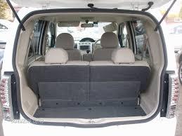mitsubishi ek wagon мицубиси ек вэгон 2010 год 0 7 литра мною приведённая в данном