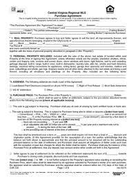 non binding term sheet template forms fillable u0026 printable