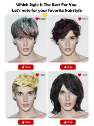 hairstyles application download hair style best hairstylep for androidhairstyleplication download