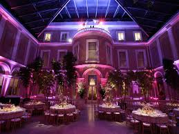 wallace collection the wallace collection london venue details