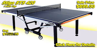 black friday ping pong table sale table tennis tables delivered to you from table table tables com