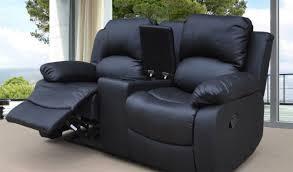 3 2 Leather Sofa Deals Grey Recliner Sofa Uk Aecagra Org