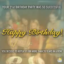 Jurassic Park Birthday Meme - 250 funny birthday wishes that will make them smile