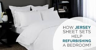 buy bed sheets jersey sheet sale buy jersey sheet sets on sale jersey bed sheets