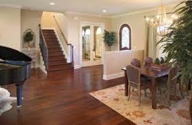 custom home interior amazing custom home interior design images best inspiration home