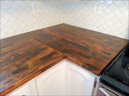 kitchen cleaning kitchen cabinets solid wood kitchen cabinets