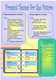 english teaching worksheets future continuous progressive