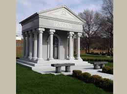 mausoleum cost family and estate mausoleum pictures prices