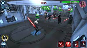 bureau des autos sion character strategy darth sion wars galaxy of heroes forums