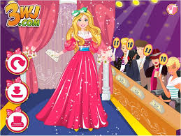 play fashion designer contest game game free y8 com youtube
