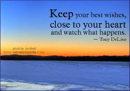 best wishes quotes for friends future wishes inspirational quotes